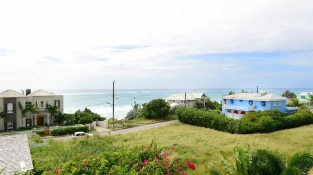 Sunrise Place, Atlantic Shores