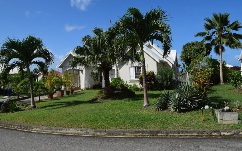 Bakers Woods, St. Peter – SOLD