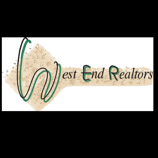 West End Realtors